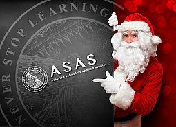 csm_mba-fernstudium-als-weihnachtsgeschenk_1a2c688604