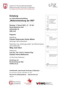 VRV_Einladung Anif